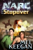 Stopover is a short that falls just before Aphelion...